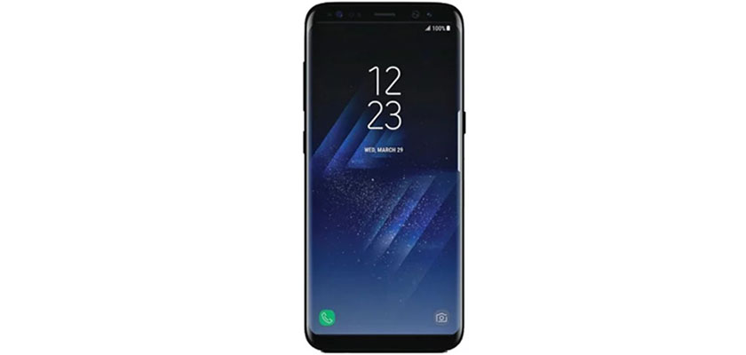 Galaxy S8 G950K (2017) Price in USA, Seattle, Denver, Baltimore, New Orleans
