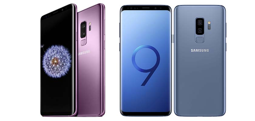 Galaxy S9 Duo Price in USA, Seattle, Denver, Baltimore, New Orleans