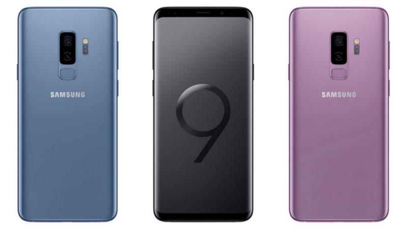 Galaxy S9+ mini Price in USA, Seattle, Denver, Baltimore, New Orleans