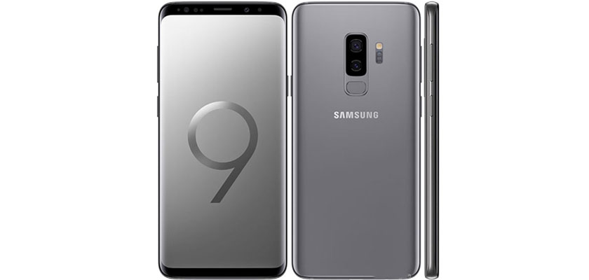 Galaxy S9 Plus Exynos (2018) Price in Poland, Gdansk, Warsaw, Wroclaw