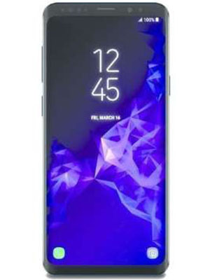 Galaxy S9 Plus Exynos (2018) Price in USA, New York City, Washington, Boston, San Francisco