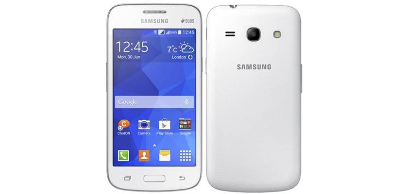 Galaxy Star 2 Plus Price in USA, Seattle, Denver, Baltimore, New Orleans