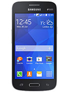 Galaxy Star 2 Plus Price in USA, New York City, Washington, Boston, San Francisco