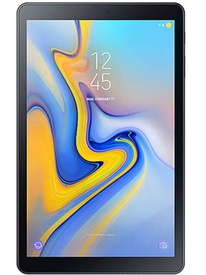Galaxy Tab A 10.5 32GB with 3GB Ram