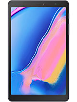 Galaxy Tab A 8 (2019) 32GB with 3GB Ram