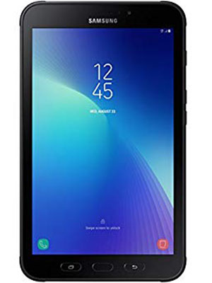Galaxy Tab Active 2 LTE 16GB with 3GB Ram
