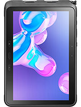 Galaxy Tab Active Pro 64GB with 4GB Ram