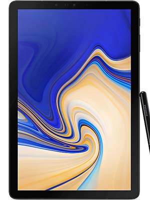 Galaxy Tab S4 10.5 (Wi-Fi) ONLE 256GB with 6GB Ram