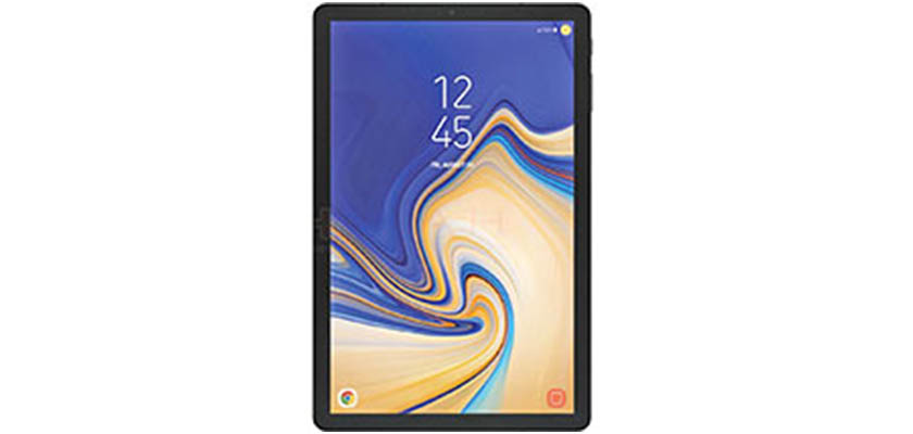 Galaxy Tab S4 10.5 (Wi-Fi) ONLE Price in USA, Seattle, Denver, Baltimore, New Orleans