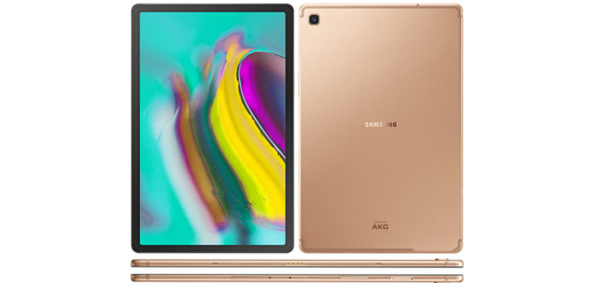 Galaxy Tab S5e Price in USA, Seattle, Denver, Baltimore, New Orleans