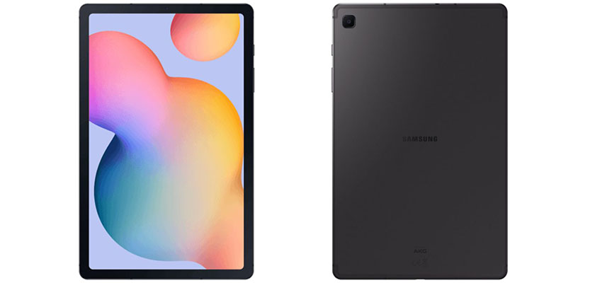 Galaxy Tab S6 Lite Price in USA, Seattle, Denver, Baltimore, New Orleans