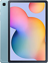 Samsung Galaxy A8 Star Price in USA, Austin, San Jose, Houston, Minneapolis
