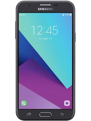 Galaxy Wide 2 J727S 16GB with 2GB Ram