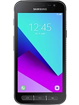 Galaxy Xcover 5 16GB with 2GB Ram