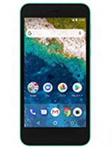Android One S3 32GB with 3GB Ram