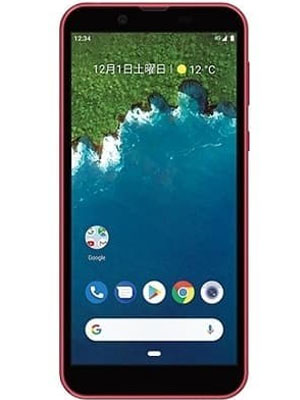 Android One S5 32GB with 3GB Ram
