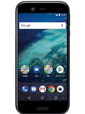 Android One X1 32GB with 3GB Ram