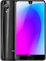 Sharp Aquos Z3 Price in USA, Austin, San Jose, Houston, Minneapolis
