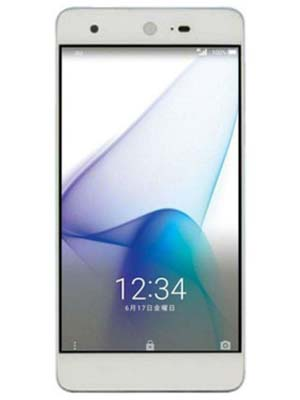 Sharp Aquos S3 High Edition Price in USA, Austin, San Jose, Houston, Minneapolis