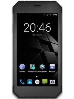 X-treme PQ34 32GB with 3GB Ram