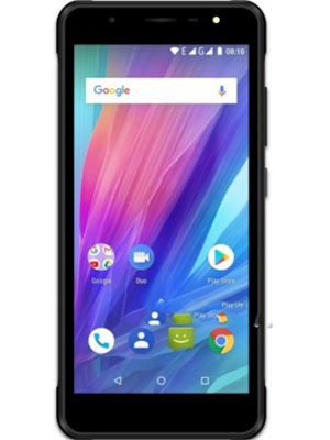 X-treme PQ37 (2018) 64GB with 4GB Ram