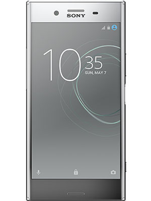 Sony Xperia 20 Plus (2019) Price in USA, Austin, San Jose, Houston, Minneapolis