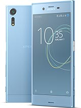 Sony Xperia XA2 Dual Price in USA, Austin, San Jose, Houston, Minneapolis