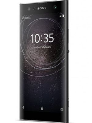 Xperia 20 (2019) Price in USA, New York, Chicago, Washington, Los Angeles