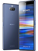 Xperia 10 64GB with 3GB Ram