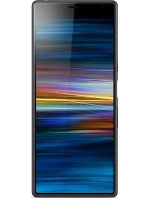 Xperia 20 Plus (2019) 128GB with 6GB Ram