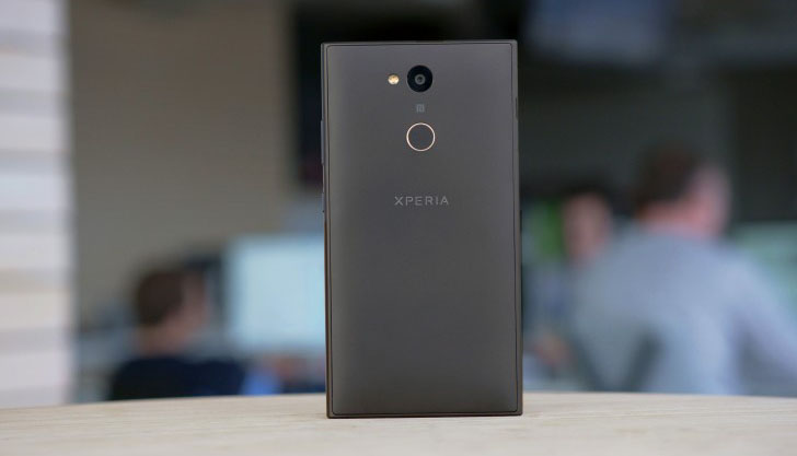 Xperia L2 Price in USA, Seattle, Denver, Baltimore, New Orleans