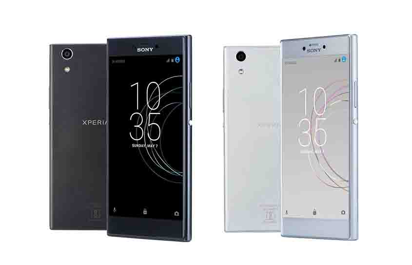 Xperia R1+ Price in USA, Seattle, Denver, Baltimore, New Orleans