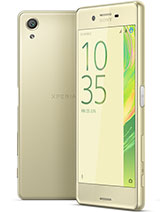 Sony 4 Dual Sim Price in USA, Seattle, Denver, Baltimore, New Orleans