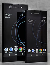Xperia XA1 Dual 32GB with 3GB Ram