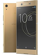 Xperia XA1 Ultra G3221 32GB with 4GB Ram