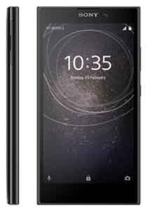 Xperia XA2 32GB with 3GB Ram