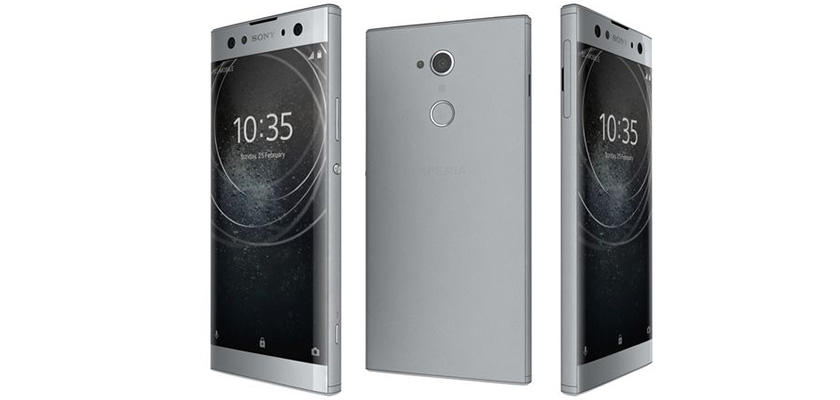 Xperia XA2 Ultra Price in USA, Seattle, Denver, Baltimore, New Orleans