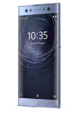 Xperia XA2 Ultra Dual 64GB with 4GB Ram
