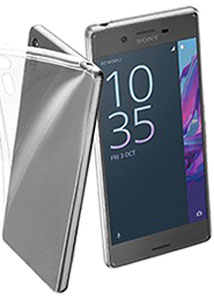 Sony M7 Plus Price in USA, Seattle, Denver, Baltimore, New Orleans