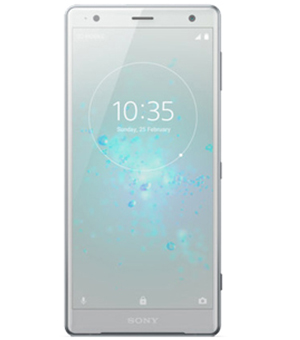 Sony Xperia R1+ Price in USA, Austin, San Jose, Houston, Minneapolis