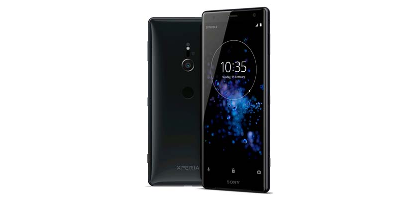 Xperia XZ2 Price in USA, Seattle, Denver, Baltimore, New Orleans