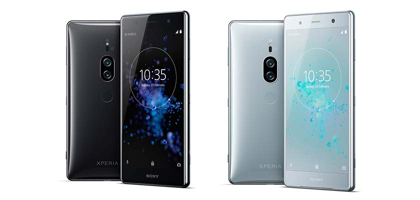 Xperia XZ2 Premium Dual Sim Price in USA, Seattle, Denver, Baltimore, New Orleans