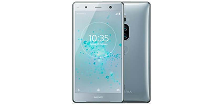 Xperia XZ3 Price in USA, Seattle, Denver, Baltimore, New Orleans