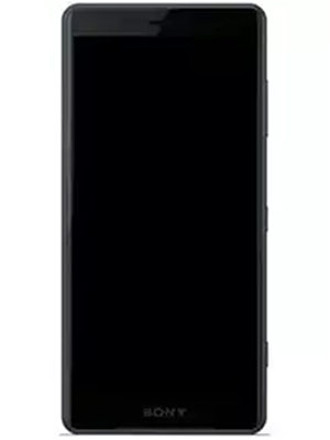 Xperia XZ4 Compact 128GB with 6GB Ram