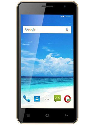Konnect Prime 4G (2017) 8GB with 1GB Ram