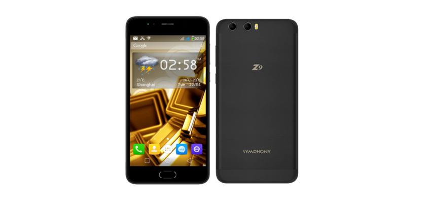 Z9 Price in USA, Seattle, Denver, Baltimore, New Orleans