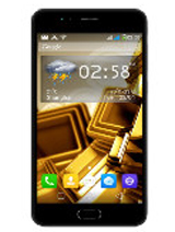 Symphony Z9 Price in USA, Seattle, Denver, Baltimore, New Orleans
