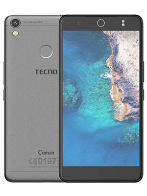 Tecno C Note 2 Price in USA, Seattle, Denver, Baltimore, New Orleans