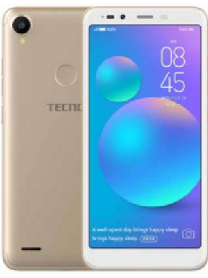 Tecno  Price in Hungary, Budapest, Pécs Hungary, Szeged