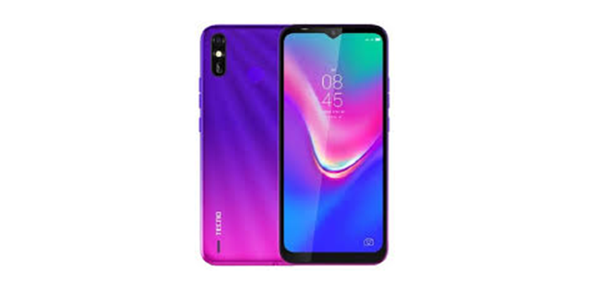 Pop 3 Plus Price in USA, Seattle, Denver, Baltimore, New Orleans